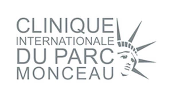 logo clinique du parc monceau docteur nicolas berger chirurgie bariatrique paris chirurgie obesite paris